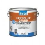 HERBOL HERBOLUX GRUND