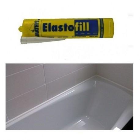 ELASTOFILL 125ML - 310ML - MATHYS