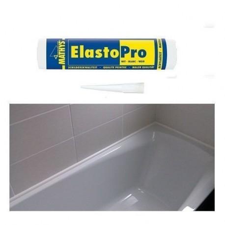 ELASTOPRO 310ML - MATHYS