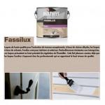 FASSILUX SATIN (0.5L ou 1L ou 2.5L ou 10L) MATHYS