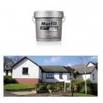 MURFILL RENOVATION PAINT 6L -15L - MATHYS