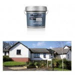 MURFILL WATERPROOFING COATING 1L - 6L -15L - MATHYS