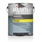 PEGAFIX UNIVERSAL 0.75L - 4L - MATHYS