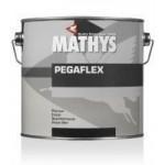 PEGAFLEX (1L ou 2.5L) MATHYS