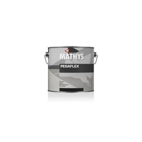 PEGAFLEX 1L - 2.5L - MATHYS