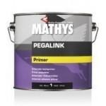 PEGALINK 1L - 2.5L - MATHYS