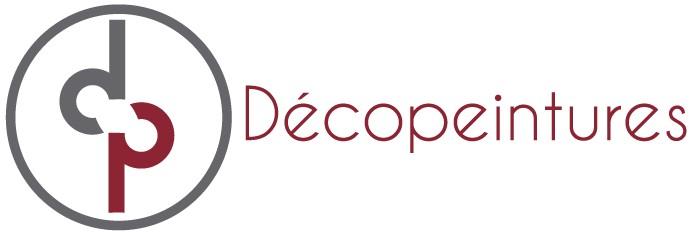 Decopeintures